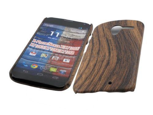 Чехол для для мобильных телефонов Motorola Moto X for Moto X чехол для для мобильных телефонов cz motorola moto x 2 x 2 x 1 x xt1085 xt1097 for moto x 5 2 2nd generation 2014