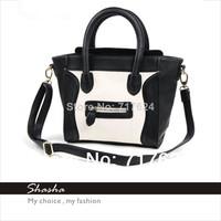 2014 luxury women handbags messenger bags famous brand designers smiley totes desigual wallets girls mini phone purse bolsa