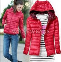2014 New Fashion Ladies Womens Short Coat Winter Jackets Women's Winter Coat Jacket [4 70-6204]