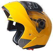 Free Shipping Professional Flip up helmet with Internal Controable Sunglass Urban Motorcycle Helmet JIEKAI-105