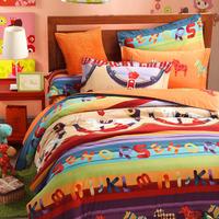 5-pieces 3d queen king size comforter set/quilt/duvet set bed in a bag luxury bedding fringe duvet covet teen bedding