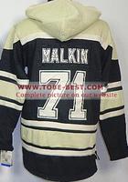 2014 Hockey Jerseys #71 Nalkin Milk White,ice Hockey Hoodie, Hoodies Jersey,best Quality,embroidery Logos,size M--xxxl,mix Order