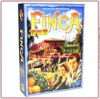 88sqm finca classic table