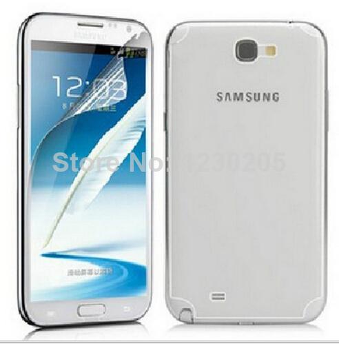Защитная пленка для мобильных телефонов 1 /samsung Galaxy S3 i8190 защитная пленка liberty project защитная пленка lp для samsung b7610 матовая