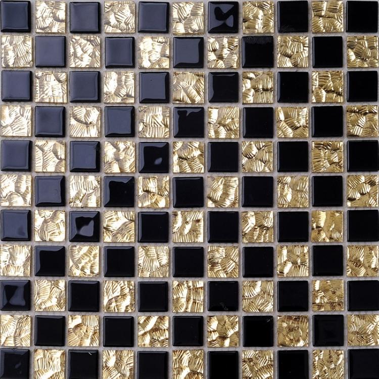 Badkamer Tegels Glas : Badkamer tegel uit china kleurrijke groothandel