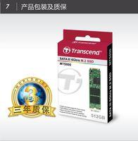 (Transcend) MTS800 512G NGFF SSD (TS512GMTS800)