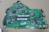 MBRK206003  FOR Acer AS 4250 Motherboard AMD/DDR3 FULL TEST 45days warranty