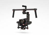 DJI Ronin Handheld gyroscope Camera Gimbal Stabilizer 3 Axis Zenmuse,RED EPIC
