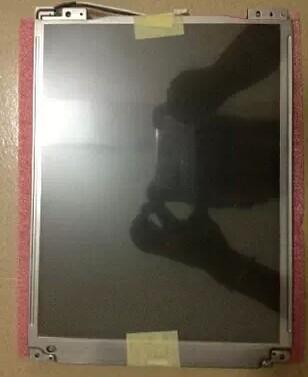 A02B-0319-D514#T A02B-0319-D514/T A02B-0319-D514 T lcd display well tested original one year warranty(China (Mainland))