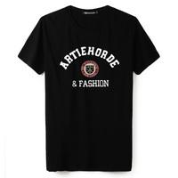 New York 1982 Brand t shirt men clothing cotton gasp fitness singlet casual shirt men plus size(M L XL XXL XXXL 4XL 5XL 6XL 7XL)