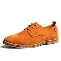 new 2014 HOT SALE spring/autumn men shoes men's casual sneakers Shoes