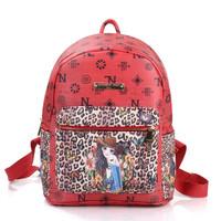 promotion  2014 new women's handbag small crossbody bag messenger bag shopping envelope plaid bag genuine leather handbag
