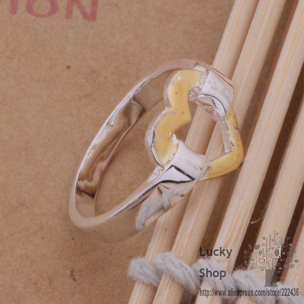 Кольцо OEM AR231 925 , 925 , /ecxamuea arlajisa Ring браслет цепь oem 925 pp05