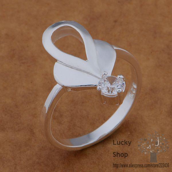 Кольцо OEM AR595 925 , 925 , /eqganhna beuajwba Ring браслет цепь oem 925 pp05