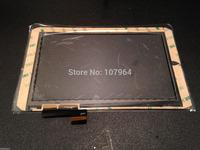 New 7 INCH DIGITIZER TOUCH SCREEN GLASS for NEXTBOOK 7 PREMIUM HD NX007HD   EFUN NX007HD8G