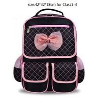 New 2014 Fashion school bags mochila infantil school backpacks