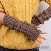 Женские шарфы, Шапки, Комплекты