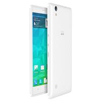 Original ZTE Q705U 5.7 Inch WCDMA MTK6582m 1.3G1GB RAM 4GB ROM Quad Core Moblie Phone Android 4.2 Dual SIM IPS 1280*720 GPS 5MP