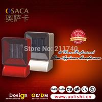 Free shiiping!  Popular Saving energy Mini  hot sale fan heater
