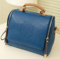 Fashion bags 2014 shoulder bag messager bags cross body bag for woman