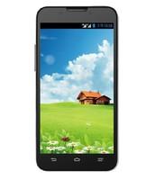 ZTE V967s 5.0 inch IPS QHD 960x540 MTK6589 1.2GHz Quad Core Android 4.2 Bluetooth GPS FM 5.0MP Camera WCDMA