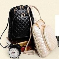 New 2014 Fashion school bags for teenagers backpacks mochila