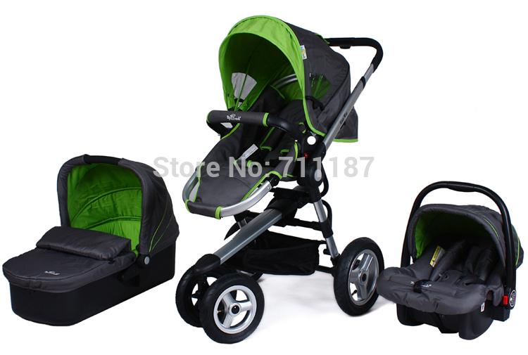 도매 녹색 디자인 개념-구매 녹색 디자인 개념 많은 중국 물품 ...