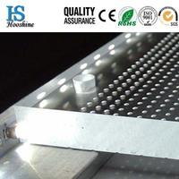LGP/148*67*1mm/laser dotting technology/Uniformity>90%