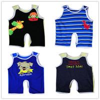 2014 Baby Girls Boyes Clothing Baby Bodysuits Newborn Baby Clothes Fantasia Infantil Freeshipping