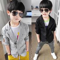 2014 spring outerwear suit jacket outerwear cardigan y3 thin outerwear 15b0909