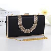 2014 famous brand  women messenger bags  clutches small  luxury style beautiful design ladies handbag shoulder wallets quality