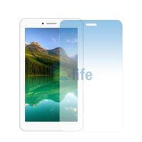 "HD Clear LCD Screen Guard Shield Film Protector for 7 Ainol Novo AX3 Tablet PC""#53231"