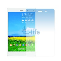 """New HD Clear LCD Screen Guard Shield Film Protector for 7 Teclast G17 Tablet PC""""#53229"""