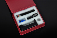 Best Price 532nm Laser 16340 Battery+Charger+Case/Powerful Green Laser 500mw or 1000mw/Factory Supply Green Laser Module Pointer
