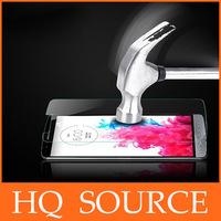 10 pcs for LG G2 G3 NEXUS 5 Explosion-Proof Tempered Glass Screen Protector Tempered glass film for LG G2 G3 NEXUS 5+retail box