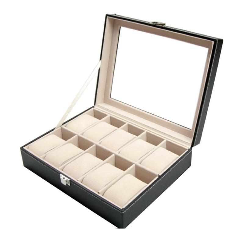 shop popular jewelry box inserts from china aliexpress