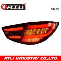 2014 12V Replacement Auto LED Rear light for Hyundai IX35