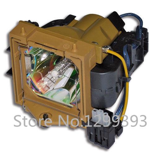 SP-LAMP-017 for INFOCUS SP5000 LS5000 LP640 LP540 Original Lamp with Housing Free shipping(China (Mainland))