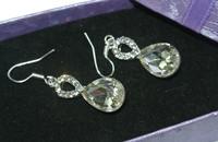 drop earring women fashion accessories earrings beautiful gift