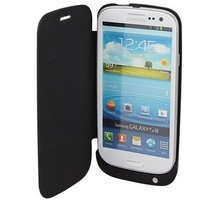 3200mAh External Battery Charger Case For Samsung Galaxy S3 i9300