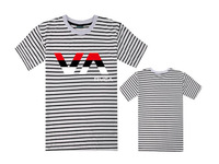 2014 New Mens Summer Tops Tees Short Sleeve t shirt Man Plus Size rvca Printed Cotton t-shirt Men Brand 3D Designer Clothing