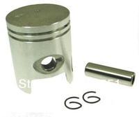 Minarelli 40mm Piston Set-12mm piston pin diameter