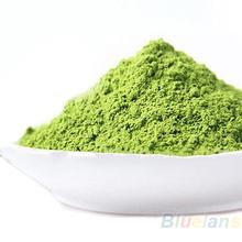 Matcha Powder Green Tea Pure Organic Certified Natural Premium Loose 70g 1LHO