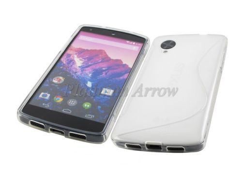 Чехол для для мобильных телефонов LG Nexus 5 for Nexus 5