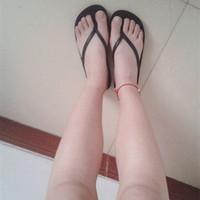 Hot-selling 2014 Eagle Flip Flops Slippers Beach Slippers Romantic Lovers Design Men And Women Slippers