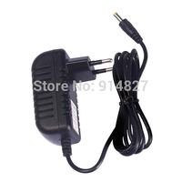 9V Guitar Effect Pedal Power Supply Adapter EU Plug