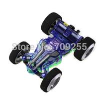 WLtoys 2308 mini RC Car / racing car / Tumbling car