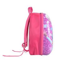NEW FROZEN School Bags For Kids Frozen Backpack 39*29*20cm High Quality PU Bags Frozen