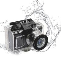 Free shipping!!similiar SJ4000 Full HD 1080P Sport Action Camera DV camera