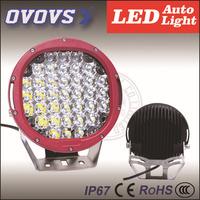 2014 New!!! 3inch 12W Led Work Light, CREE,6000K, Headlight,Free Shipping
